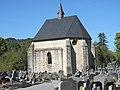 Chapelle Saint-Jean-de-Berraute (Mauléon).jpg