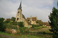 Chapelle Saint Julien de Saint Marceau.jpg
