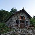 Chapelle St-Grat Belvedere.jpg