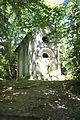Chapelle en Forêt de Bagnoles-de-l'Orne.jpg