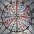 Chapter House ceiling (crop 1).jpg