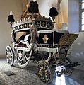 Char funèbre de Louis XVIII.jpg
