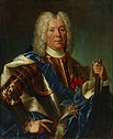 Charles-Eugène de Lévis-Charlus.jpg
