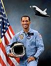 Charles Bolden astronaut photo.jpg