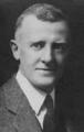 Charles Delagrave.png