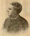 Charles Floquet - Diário Illustrado (4Mai1888).png