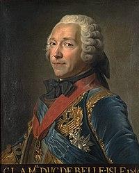 Charles Louis Auguste Fouquet de Belle-Isle - Versailles MV 2993.jpg