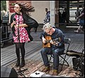 Charlotte singing in Brisbane Mall-12 (29999820180).jpg