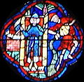 Chartres Sud Verseau.JPG
