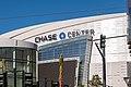Chase Center - July 2019 (7876).jpg