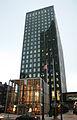 Chase Tower (Milwaukee).jpg