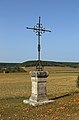 Chassignelles Croix R01.jpg