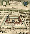 Chateau Brevannes 1705.jpg
