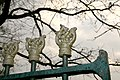 Chateau Goyens , smeedijzeren hek - 374004 - onroerenderfgoed.jpg