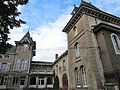 Chateau Onville.jpg