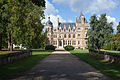 Chateau de Méridon.jpg
