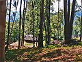 Chatka pod hrebeňom II. - panoramio.jpg