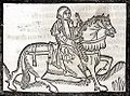 Chaucer-canterburytales-manoflaw.jpg