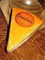 Les vieux métiers - Page 2 150px-Chaumes