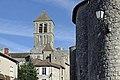 Chauvigny (Vienne) (37297801594).jpg