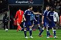 Chelsea 2 Spurs 0 Capital One Cup winners 2015 (16667436176).jpg