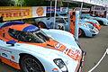 Chelsea Auto Legends 2012 (7948577342).jpg