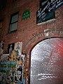 Chelsea Invader (4408140320).jpg