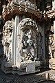 Chennakesava Temple, Somanathapura - during PHMSTBGP-2020 (185).jpg