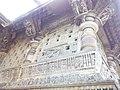Chennakeshava temple Belur 226.jpg