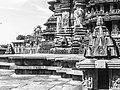 Chennakeshava temple Belur 329.jpg