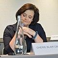 Cherie Blair CBE, QC.jpg