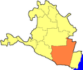 Chernozemelsky District in Kalmykia.png