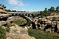Cherry Creek Bridge.jpg
