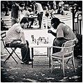Chess (6125322558).jpg