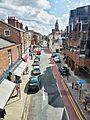 Chester - panoramio (1).jpg