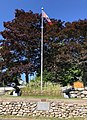 Chester Cannons, Chester, Nova Scotia.jpg