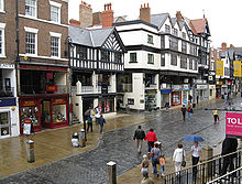 Chester england shopping centre arp.jpg