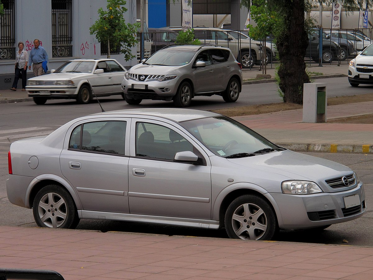 Chevrolet Astra Wikip 233 Dia A Enciclop 233 Dia Livre