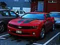 Chevrolet Camaro (37847590872).jpg