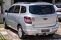 Chevrolet Spin 20150814-DSC05636.JPG