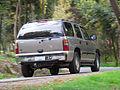 Chevrolet Tahoe LS 2002 (9778102191).jpg