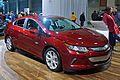 Chevrolet Volt WAS 2017 1557.jpg