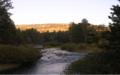 Chewaucan River, Oregon.PNG