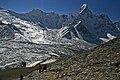 Chhukung Ri-254-Abstieg-Ama Dablam-2007-gje.jpg