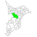 Chiba-chiba-city.png