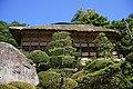 Chiba house Tono11s3872.jpg