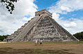 Chichén Itzá. Quintana Roo. México.-48.jpg
