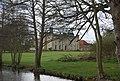 Chiddingstone Castle - geograph.org.uk - 1260148.jpg