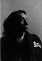 Chief Red Cloud in Suit.png