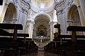 Chiesa SanDomenico interno.jpg